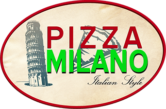 pizza-milano-menu-342x224