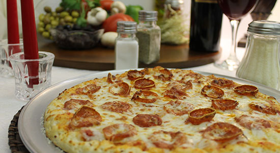 menu-pizza-550x300