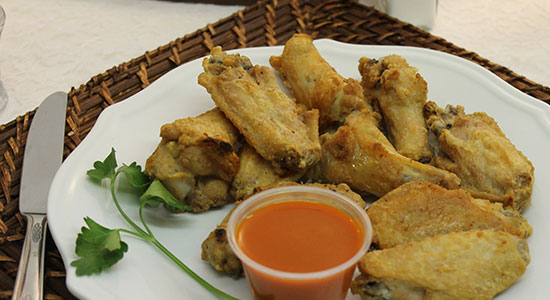 menu-wings-550x300