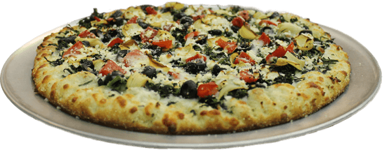 pizza-catering-550x215